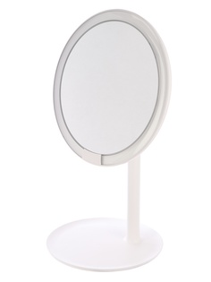 Зеркало косметическое Xiaomi Amiro Lux High Color / Yeelight LED Lighting Mirror YLGJ01YL