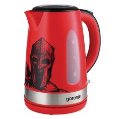 Чайник Gorenje K15FCSM
