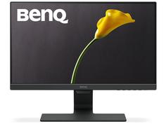 Монитор BenQ GW2280 Black