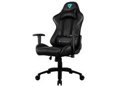 Компьютерное кресло ThunderX3 RC3-B Air Black