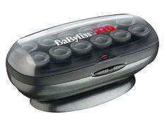 Бигуди BaByliss Pro BAB3025E