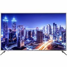 Телевизор JVC LT-43M650