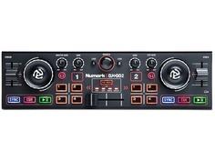 Dj контроллер Numark DJ2GO2