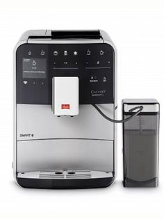 Кофемашина Melitta Caffeo F 850-101