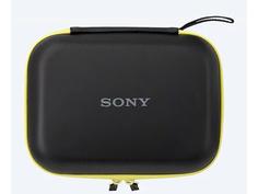 Аксессуар Sony LCM-AKA1 black