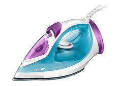 Утюг Philips EasySpeed GC2045/26