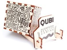 Игрушка Кубик Qubi IG0278 Beige