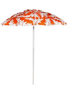 Пляжный зонт Derby 411606999 1 Orange