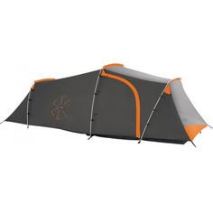 Палатка Norfin Otra 2 ALU NS-10307