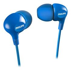 Наушники Philips SHE3550BL/00