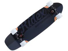 Скейт Ridex Darkside 28 Darkside