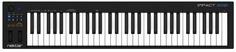 MIDI-клавиатура Nektar Impact GX61