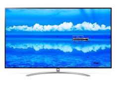 Телевизор LG 55SM9800PLA
