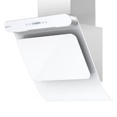 Кухонная вытяжка Shindo Arktur 60 W/WG 3ETC
