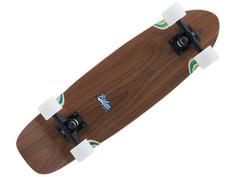 Скейт Ridex Nutwood 28 Nutwood