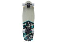 Скейт Ridex Tropic 28.5 ABEC-5