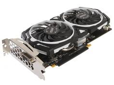 Видеокарта MSI Radeon RX 570 Miner 8G RTL 1244Mhz PCI-E 3.0 8192Mb 7000Mhz 256 bit