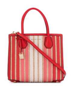 582a648c1ddd Сумки в полоску – купить сумку в интернет-магазине   Snik.co