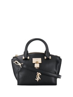 DKNY Elissa small tote bag