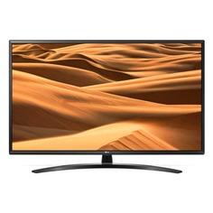 LG 49UM7450PLA LED телевизор