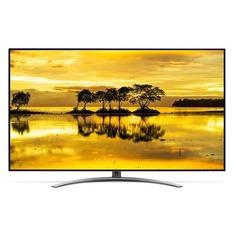 LG 65SM9010PLA LED телевизор
