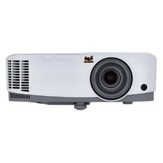 Проектор VIEWSONIC PA503X белый [vs16909]