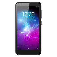 Смартфон ZTE Blade L8 16Gb, синий