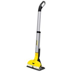 Аппарат для влажной уборки Karcher FC3