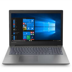 Ноутбук Lenovo IdeaPad 330-15ARR (81D2004FRU)