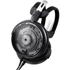 Наушники полноразмерные Audio-Technica ATH-ADX5000