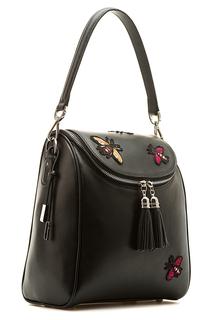 307598010997 Женские сумки Eleganzza – купить сумку в интернет-магазине | Snik.co
