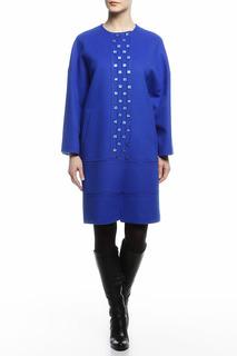 8681a8cfbb5c Куртки и пальто Heresis – купить в интернет-магазине   Snik.co