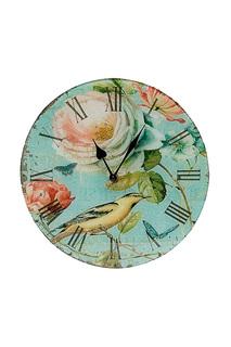 Часы настенные ГЛАСАР