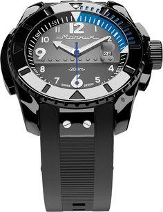 Мужские часы в коллекции Байкал Мужские часы Молния 00801001-m