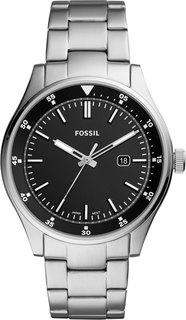 Мужские часы в коллекции Belmar Мужские часы Fossil FS5530