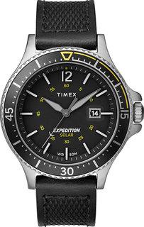 Мужские часы в коллекции Expedition Мужские часы Timex TW4B14900RY