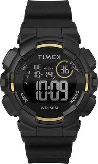 Мужские часы в коллекции DGTL Мужские часы Timex TW5M23600RM