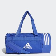 1967f97208d5 Мужские спортивные сумки в Перми – купить в интернет-магазине   Snik.co