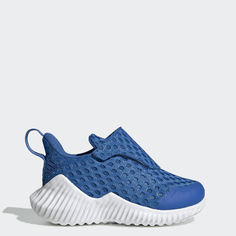 Кроссовки для бега FortaRun BTH adidas Performance