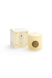 Свеча с ароматом Дрока, 300 г Santa Maria Novella