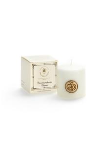 Свеча с классическим ароматом, 300 г Santa Maria Novella
