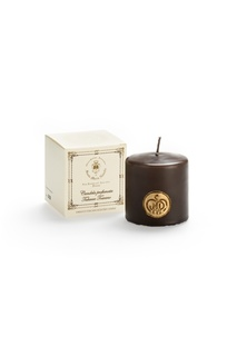 Свеча с ароматом Тосканский табак, 300 г Santa Maria Novella