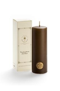 Свеча с ароматом Попурри, 440 г Santa Maria Novella