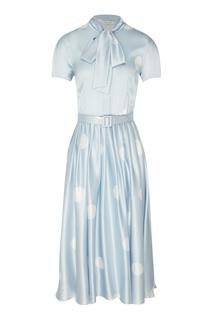 94f41b64c7c0 Женская одежда Alexander Terekhov – купить одежду в интернет ...
