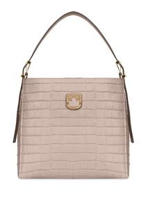 99b0d843b159 Сумки-мешок Furla – купить сумку-мешок в интернет-магазине | Snik.co
