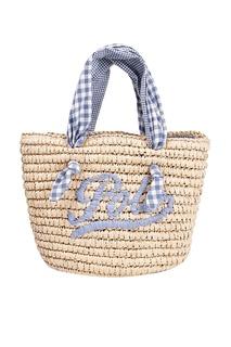 d739c86c0d3a5 Купить пляжные сумки хлопковую - цены на пляжные сумки хлопковые на ...