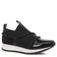 Кроссовки LORIBLU ERU405ER черный