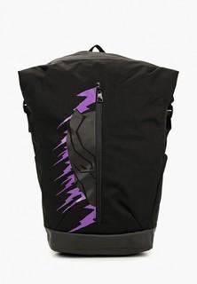 Рюкзак adidas MARVEL BP BP