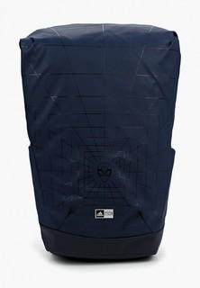 Рюкзак adidas SPIDERMAN BP