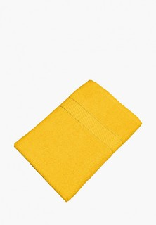 Полотенце Tete-a-Tete 70x140